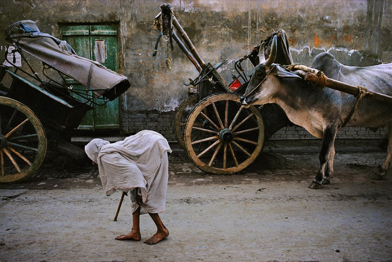 Shot_magazine_montblanc_steve mccurry