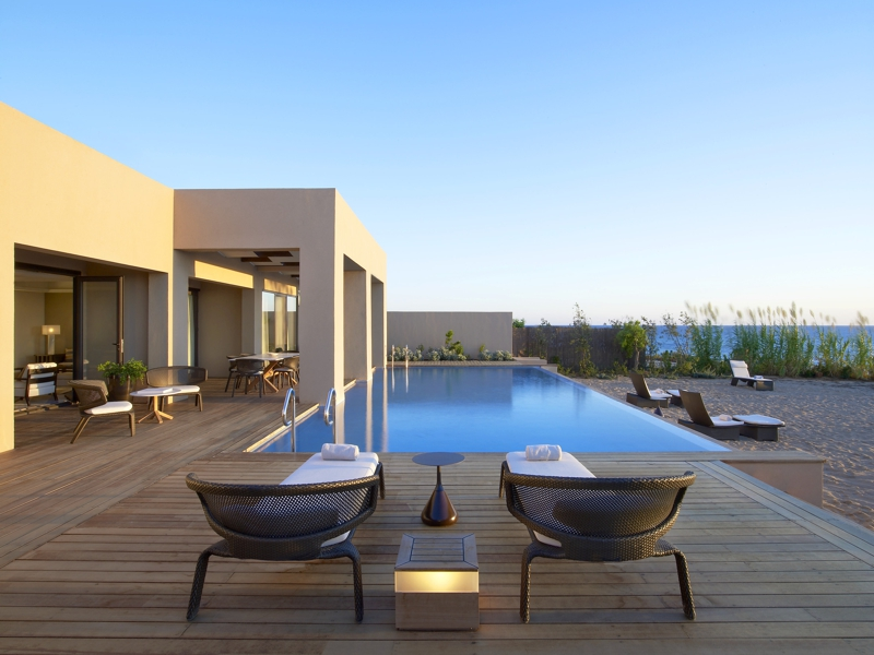 the luxury collection hotels resorts unveils the romanos ionian exclusive 0852bd6a 2c6e 4d25 b96e ce2cfccb8771