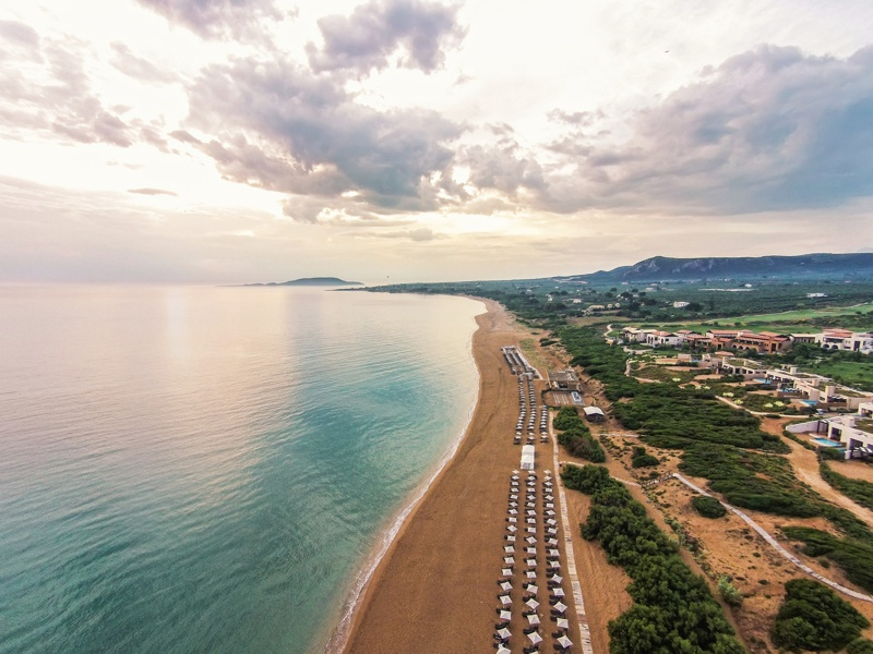 SHOT_magazine_the luxury collection hotels resorts unveils the romanos ionian exclusive