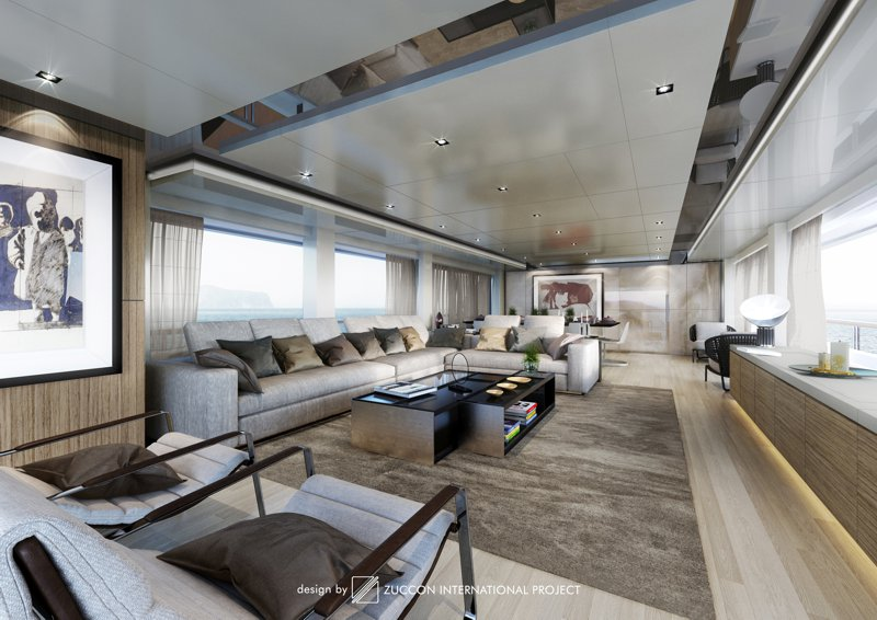 Shot_magazine_Custom Line Navetta 37 main deck salon
