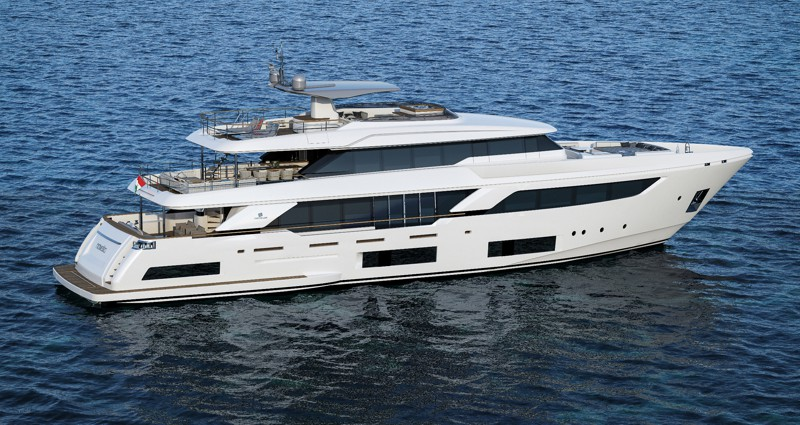 Shot_magazine_Custom Line Navetta 37 1