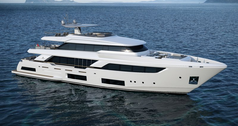 Shot_magazine_ Custom Line Navetta 37 2
