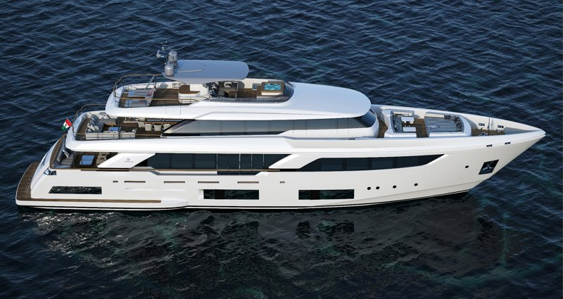 Shot_magazine_Custom Line Navetta 37 3
